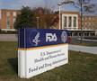 FDA:中性粒细胞减少症短效治疗药获批