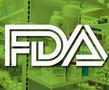 FDA批准治疗慢性粒细胞性白血病的药Bosulif