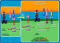 HLA-DRB1等位基因与ACPA阴性RA易感性相关