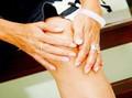 尽早采取达标治疗有助缓解类风湿性关节炎(附全文)