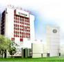 北京大学医学部成立风湿免疫学学系