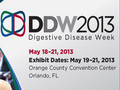 [DDW2013]血管生成与小儿克罗恩病相关