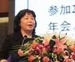 中华医学会肾脏病学分会:关于肾脏病的流行病学调查报告