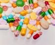 合并糖尿病的肾移植患者或需改用肠溶霉酚酸钠
