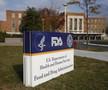 FDA批准Prevnar13扩大适用范围