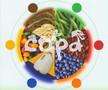 COPD患者如何科学饮食?