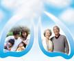 中国哮喘防治现状和常见误区