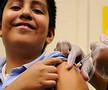 WHO公告:流感研究进展和持久性难题