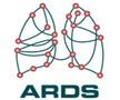 ARDS:柏林新定义