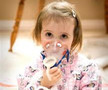 幼儿囊性纤维化:高渗盐水不优于等渗盐水
