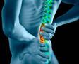 MRI DTI可测定椎间盘退变分级