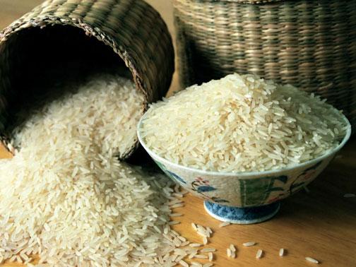 """中国科学家完成水稻5个""""近亲""""基因组测序"""