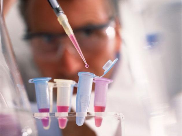 Nature:细菌组学研究要小心DNA污染