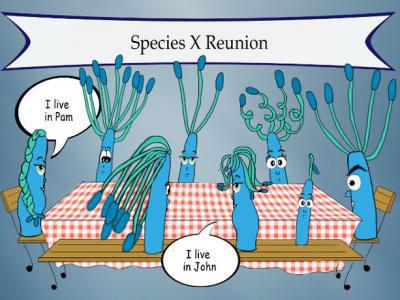 Cell:大规模宏基因组研究的惊人发现