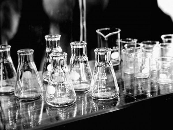 美国要求大学通报危险病原体实验