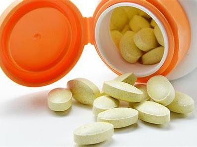 科学家开发出抗生素的替代物