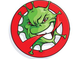 美国公布抗击耐药细菌国家行动计划