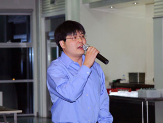 Nature:NIBS邵峰发表最新免疫学成果