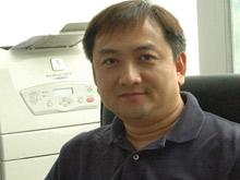 """陈剑峰揭示免疫细胞""""去向""""调控机制"""
