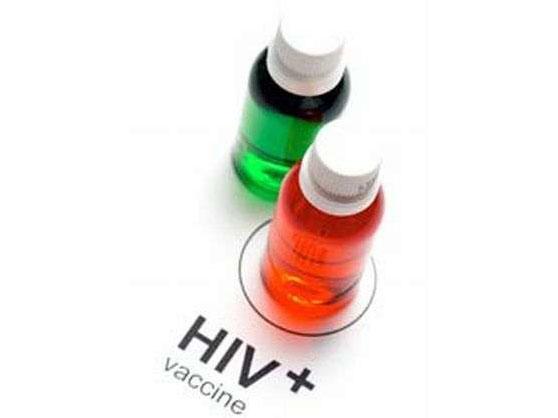 科学家揭示艾滋病疫苗失败的可能原因