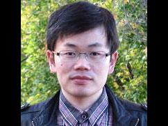 Nature:华中科技大学发表免疫学新文章