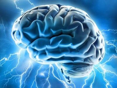Nature:寒冷保护大脑