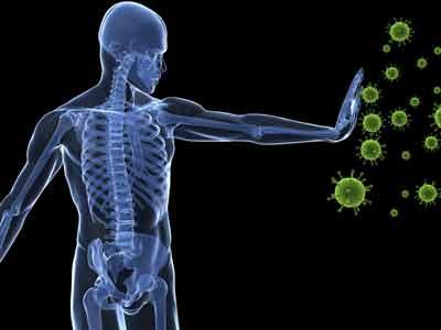 Nature:是谁触动了免疫应答的扳机?