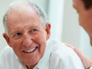 新发现有助治疗阿尔茨海默氏症