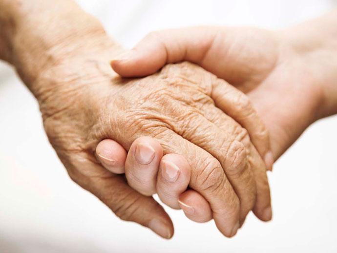 日本新研究有助治疗阿尔茨海默氏症