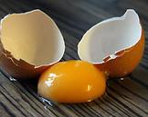 鸡蛋不会增加胆固醇水平