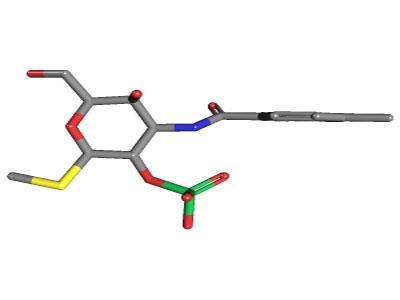 研究人员合成出能模拟锻炼的分子