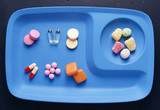 念珠菌和曲霉菌感染应用伏立康唑的最优剂量