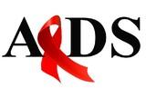 站在终结艾滋病的开端