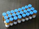 替考拉宁临床应用剂量专家共识