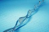 Nature:揭示125000个病毒基因组