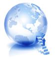 瑞士医生制作全球寨卡病毒感染女性数据库