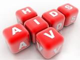 """研究揭示HIV抗体""""升级""""之路"""
