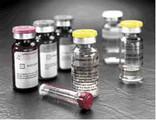 新研究可能让我们更好地理解自发免疫性疾病!