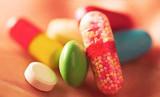 Diabetes Care:HIV感染vs非感染--口服降糖药的疗效