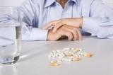 随机洛匹那韦浓度能预测基于洛匹那韦抗逆转录病毒疗法的耐药性