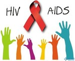 HIV研究新发现