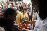 黄热病:首次进入亚洲后的诊治挑战