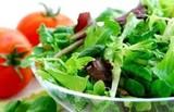 控制血压的饮食或可预防痛风急性发作