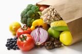 可以治疗一切食物过敏的新疗法