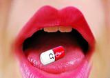 口服避孕药与UC进展无关