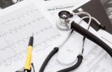 抗TNF治疗会增加AS、PsA、SpA患者的结核病风险