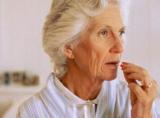 维生素D可以减少呼吸道感染