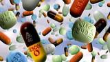 他汀类药物可治疗关节炎!