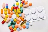 赛诺菲sarilumab治疗类风湿性关节炎(RA)疗效显著优于Humira(阿达木单抗)