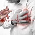 不同生物制剂对老年RA患者心血管风险的影响